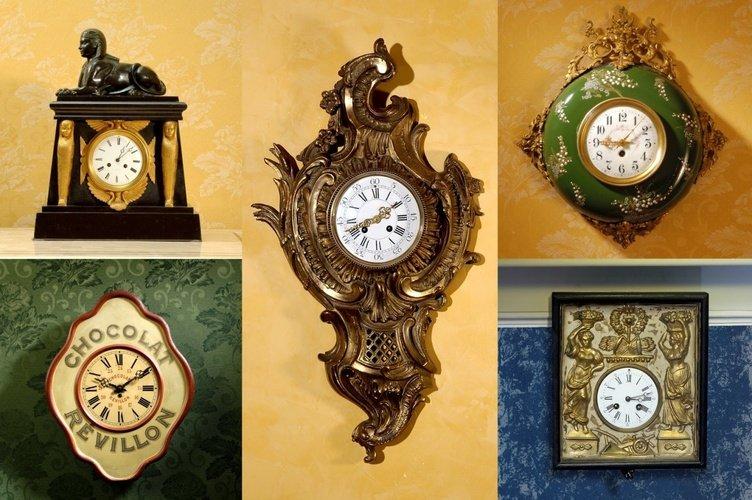 Intérieurs  art hotel orologio bologne