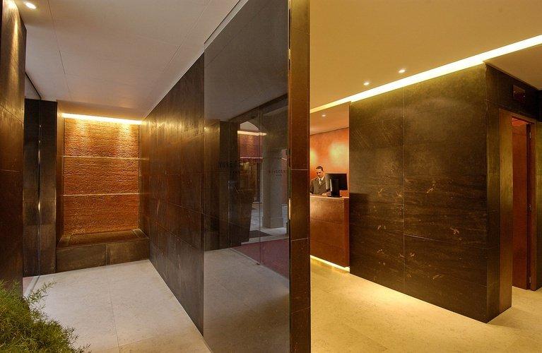 Accueil  art hotel novecento bologne, italie