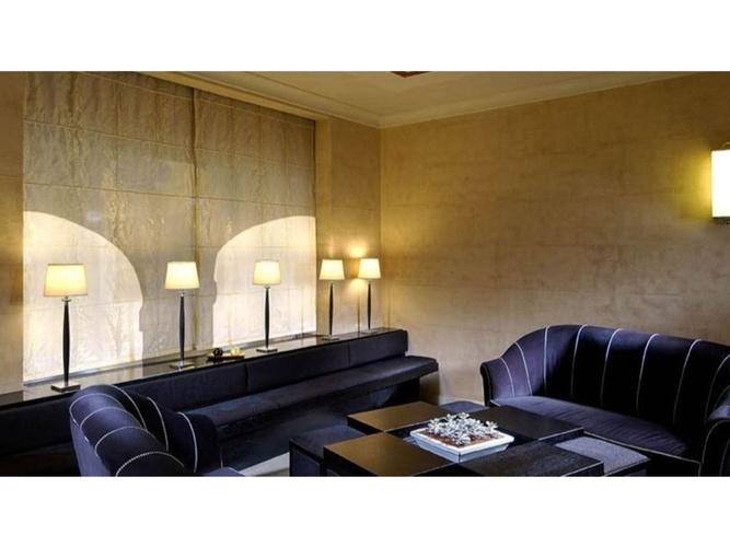 Intérieurs  art hotel novecento bologne